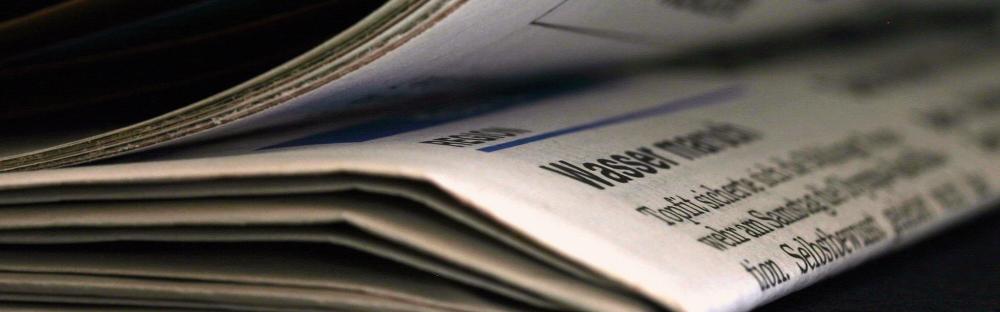 Hausverwaltung-news