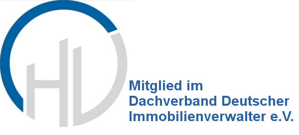 DDIV_Logo-2013_Web